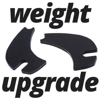arcufit-weight-additional-510x510