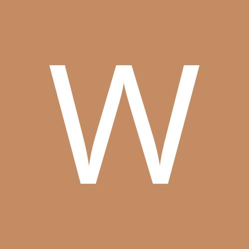 woldf