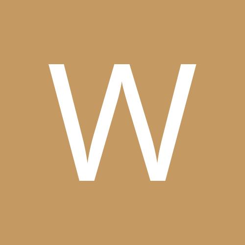 Wolttwan