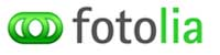 Stock photography selling at Fotolia