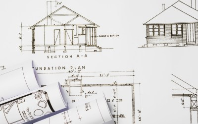 CAD Conversion Services   PDF to CAD Conversion   Paper to CAD