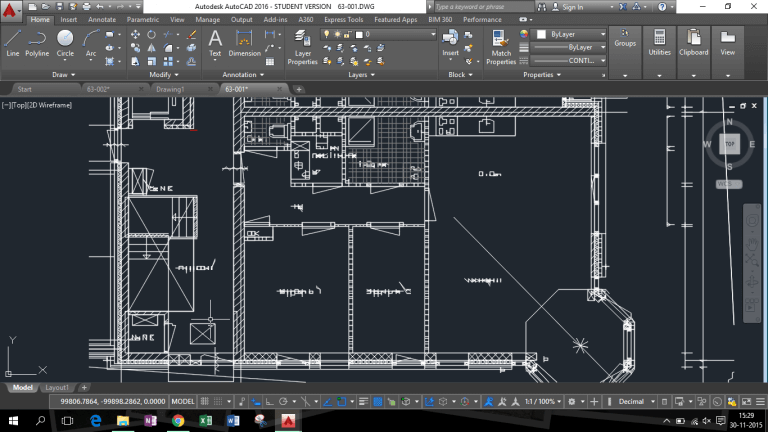 Advantages And Disadvantages Of Using Computer Aided Design Cad