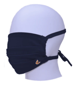 FR/AR Cloth Face Covering Guidance Proposed to ASTM: What Do I do Until Then?