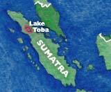 https://i2.wp.com/www.arcworld.org/databases/Toba_map.jpg