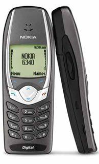 Nokia6340.jpg