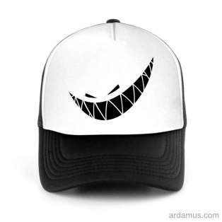 Feed Me Trucker Hat Baseball Cap DJ by Ardamus.com Merchandise