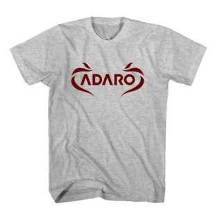 T-Shirt Adaro Men Women Tee by Ardamus.com Merchandise