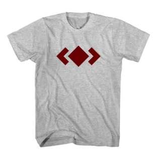 T-Shirt Madeon Logo Men Women Tee by Ardamus.com Merchandise