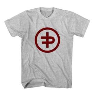 T-Shirt Panda Funk Men Women Tee by Ardamus.com Merchandise