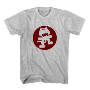 T-Shirt Project 46 Monstercat Men Women Tee by Ardamus.com Merchandise