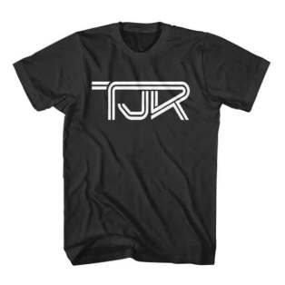 T-Shirt TJR Men Women Tee by Ardamus.com Merchandise