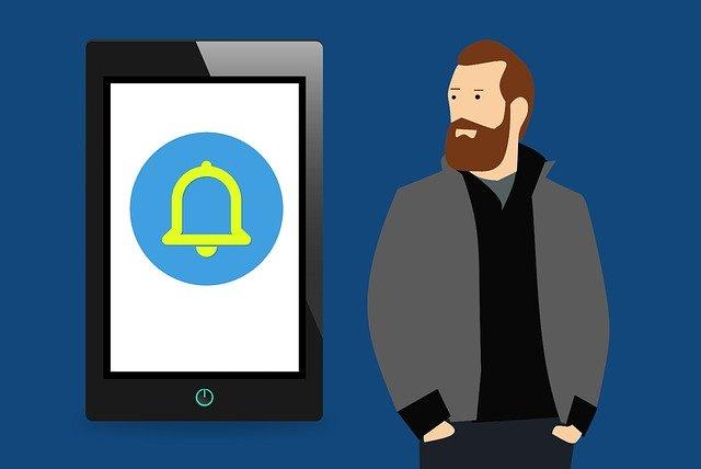Cara Menghilangkan Notifikasi Iklan di Google Chrome Laptop/PC