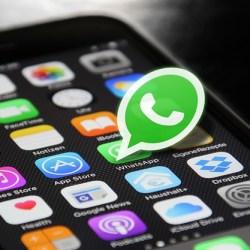 cara-menghemat-kuota-whatsapp