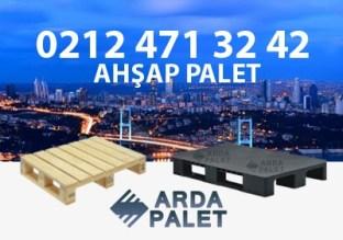 ahsap-palet-arda-palet