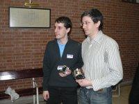 robolid06 imagenes premios2