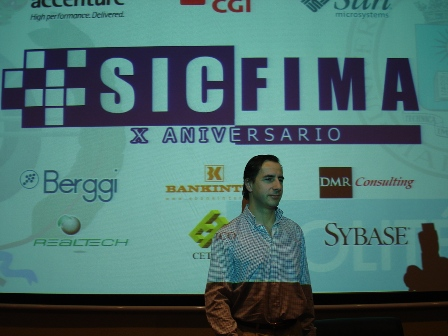 sicfima2006 sicf7