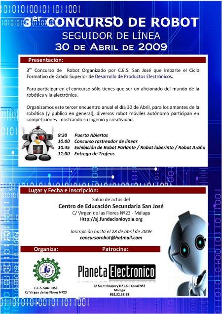 www.roboops.es wp content uploads wppa 39