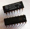 FIR-Circuitos_potencia