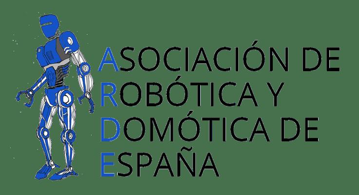 ROBOT_logo_ARDE_p