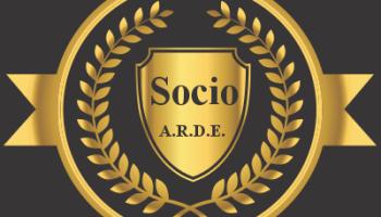 Socio ARDE