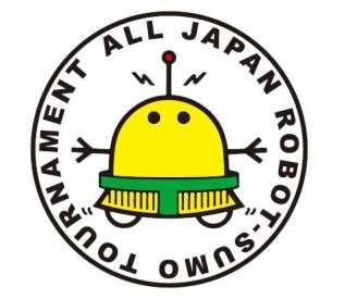 all-japan