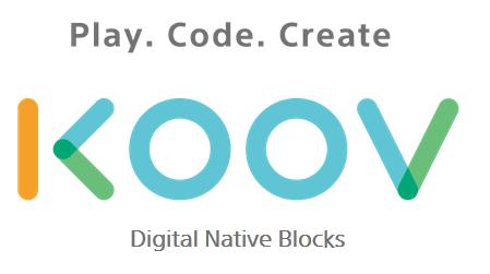 KOOV-slogan-logo