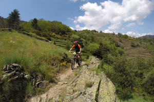 Valsloppet Ardèche