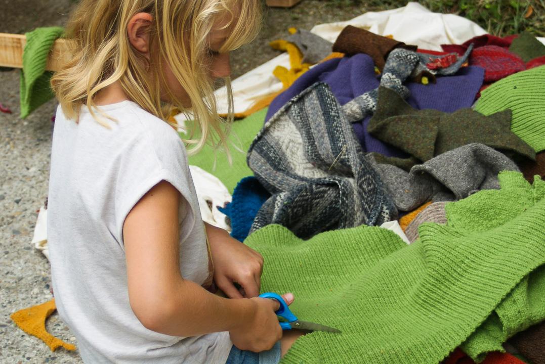 Recyclage Chute De Tissus Best Quelques Chutes De Tissus