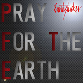 earthshaker pray for the earth