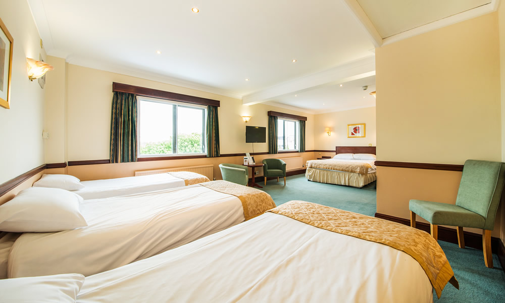 Arden Hotel Birmingham Airport Nec Resorts World Book Now