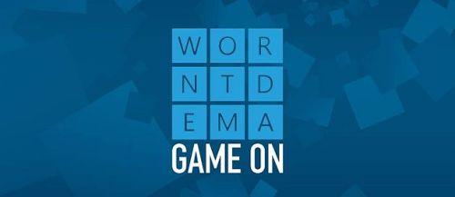 Wordament Zlot 2016