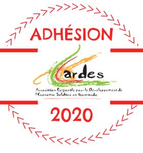 Adhérez à l'ARDES pour l'année 2020 !