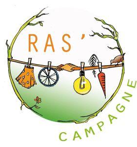 PORTRAIT de l'initiative Ras'Campagne à Bourg Achard (Eure 27)