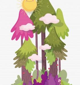 Temps d'échange sur les micro-forêts – jeudi 12 mars la Maison des Solidarités de Caen