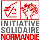 Fonds Caisse d'épargne pour l'initiative solidaire