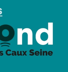 Caux Seine agglo lance un appel à projet pour la relance économique de son territoire.