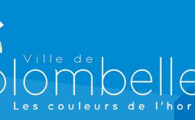 La ville de Colombelles recrute un-e Chargé(e) de création d'une Entreprise à But d'Emploi (EBE)