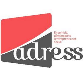 L'Adress vous invite à des visioconférences pour tout savoir sur l'incubateur Katapult