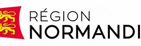 Retour sur la 5ème conférence régionale de l'ESS