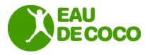 L'association Eau de Coco recherche sa/son futur.e service civique !