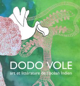 Les Éditions Dodo Vole