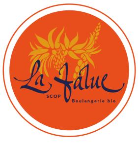 SCOP La Falue