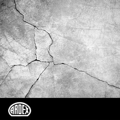 why concrete cracks concrete crack