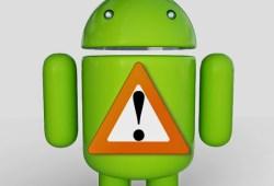 Cara Mengatasi Android Sering Restart/Mati Sendiri
