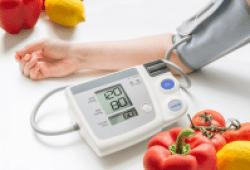 8 Cara Menurunkan Tekanan Darah Tinggi Dengan Cepat