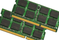 Rekomendasi Merk RAM 16 Gb DDR3 Laptop Terbaik