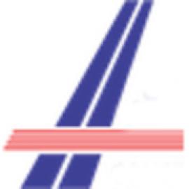 ARDICA CONSTRUCCIONES S.A. DE C.V. (2008)