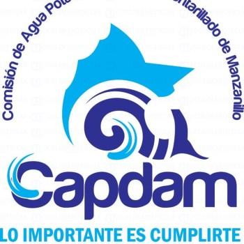 COMISION DE AGUA POTABLE, DRENAJE Y ALCANTARILLADO DE MANZANILLO, COL (2006)