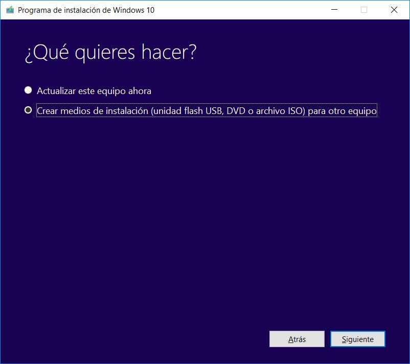 descargar activador de windows 10 pro