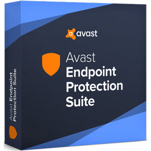 Avast Endpoint Protection offline